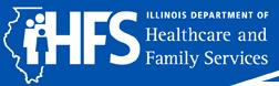 IL Dept of Healthcare and Family Services