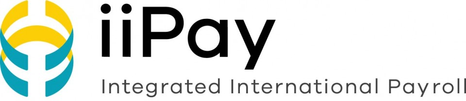 Integrated International Payroll